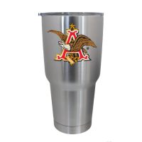 AB Eagle 30oz Hot/Cold Tumbler
