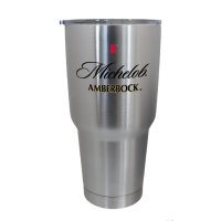 Amberbock 30oz Hot/Cold Tumbler
